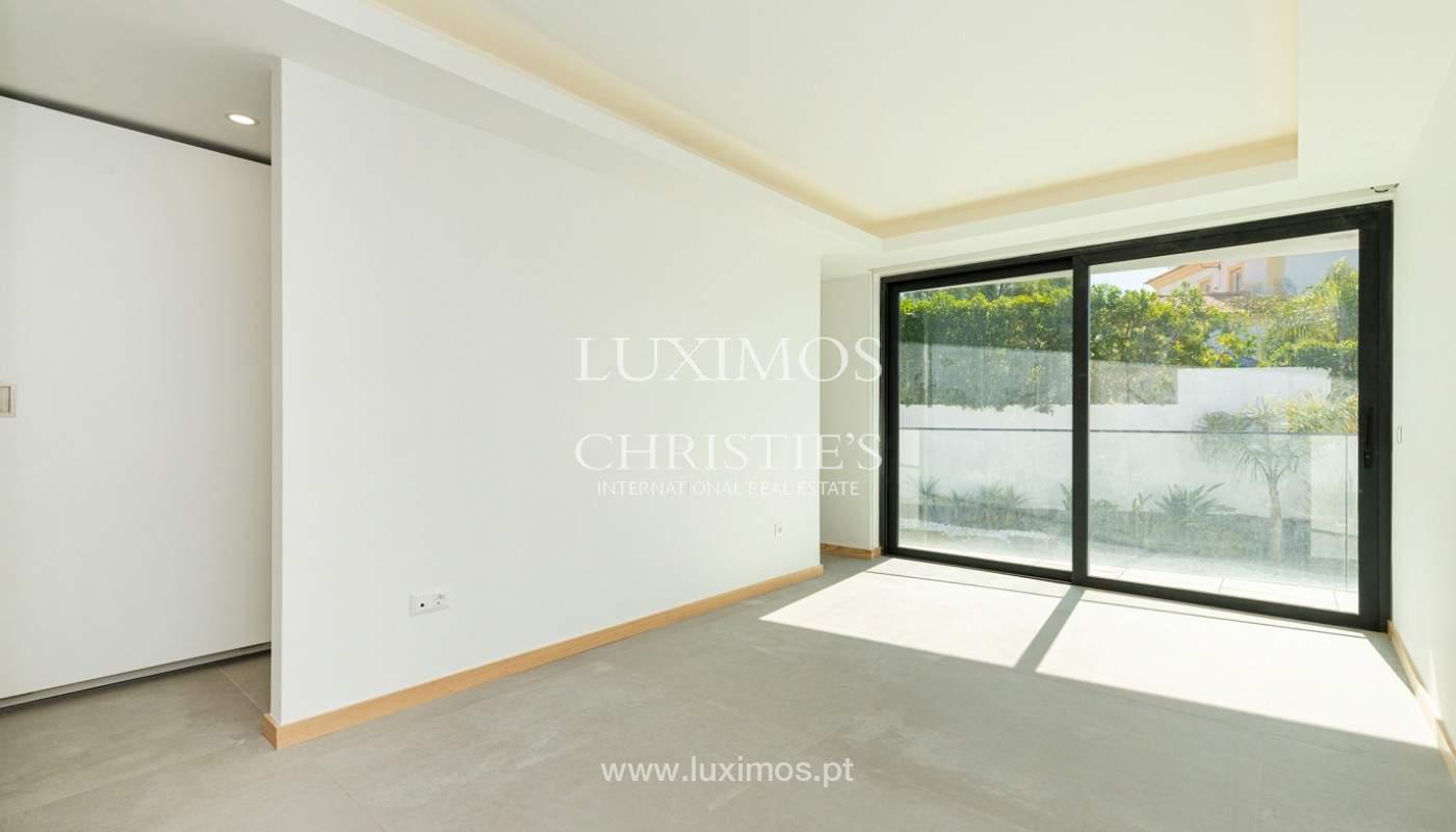 4-Schlafzimmer-Villa, im Bau, zu verkaufen, Albufeira, Algarve_172991