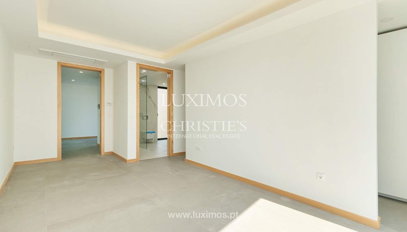 4-Schlafzimmer-Villa, im Bau, zu verkaufen, Albufeira, Algarve_172992