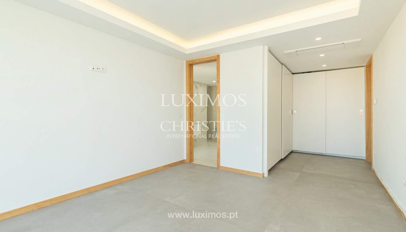 4-Schlafzimmer-Villa, im Bau, zu verkaufen, Albufeira, Algarve_172993