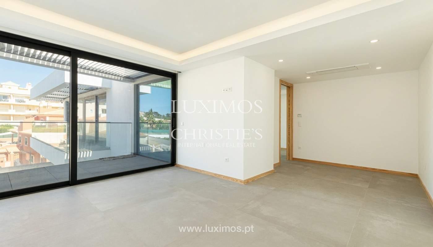 4-Schlafzimmer-Villa, im Bau, zu verkaufen, Albufeira, Algarve_172994