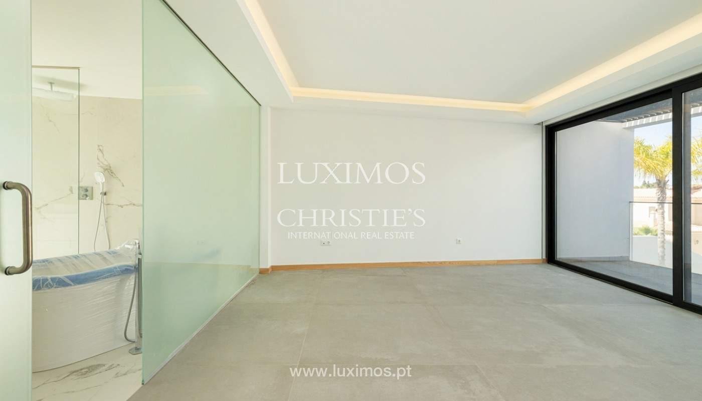 4-Schlafzimmer-Villa, im Bau, zu verkaufen, Albufeira, Algarve_172995