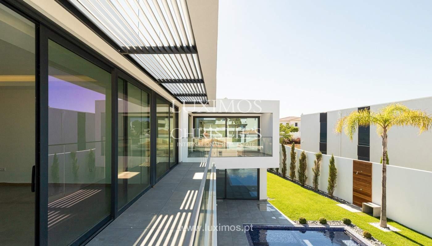 4-Schlafzimmer-Villa, im Bau, zu verkaufen, Albufeira, Algarve_173002
