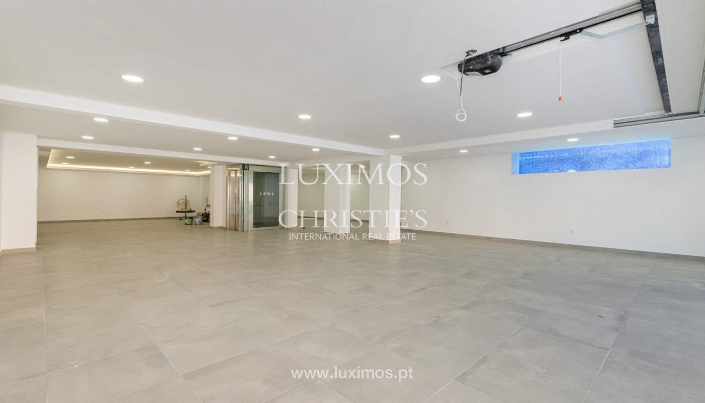 4-Schlafzimmer-Villa, im Bau, zu verkaufen, Albufeira, Algarve_173004