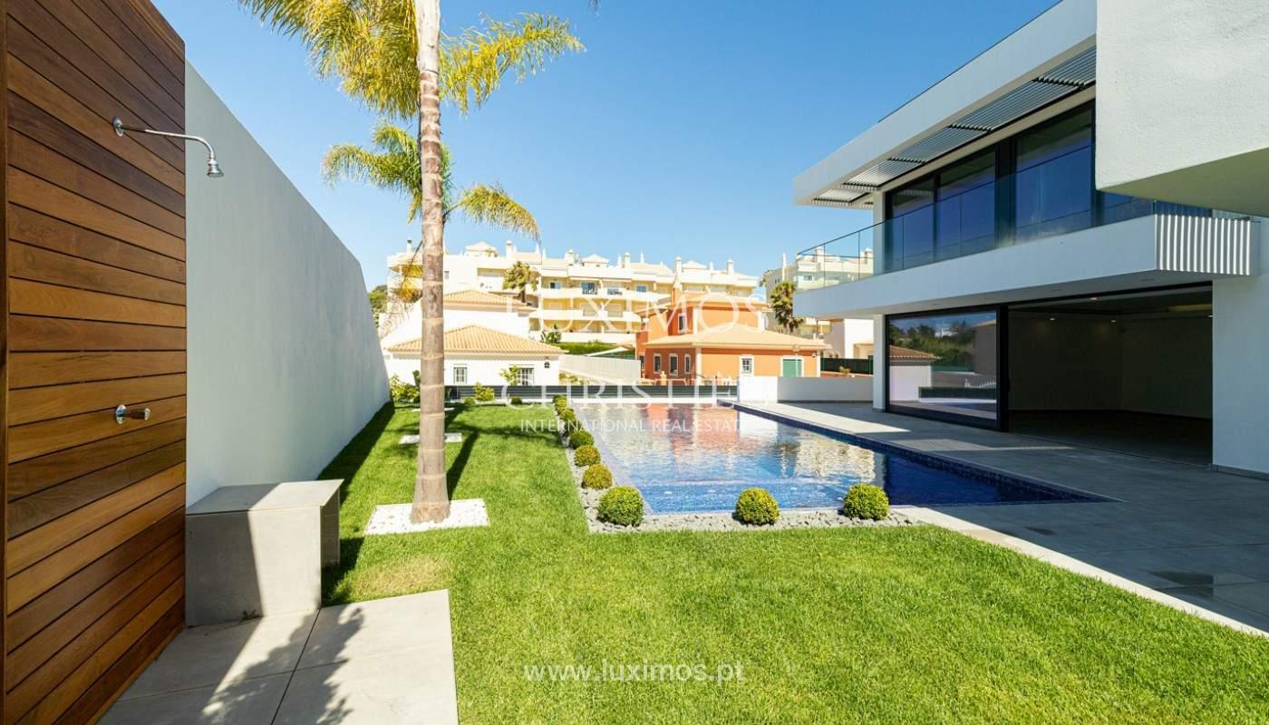 4-Schlafzimmer-Villa, im Bau, zu verkaufen, Albufeira, Algarve_173006