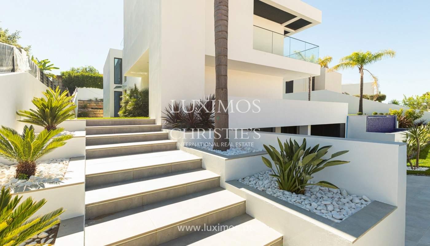 4-Schlafzimmer-Villa, im Bau, zu verkaufen, Albufeira, Algarve_173011