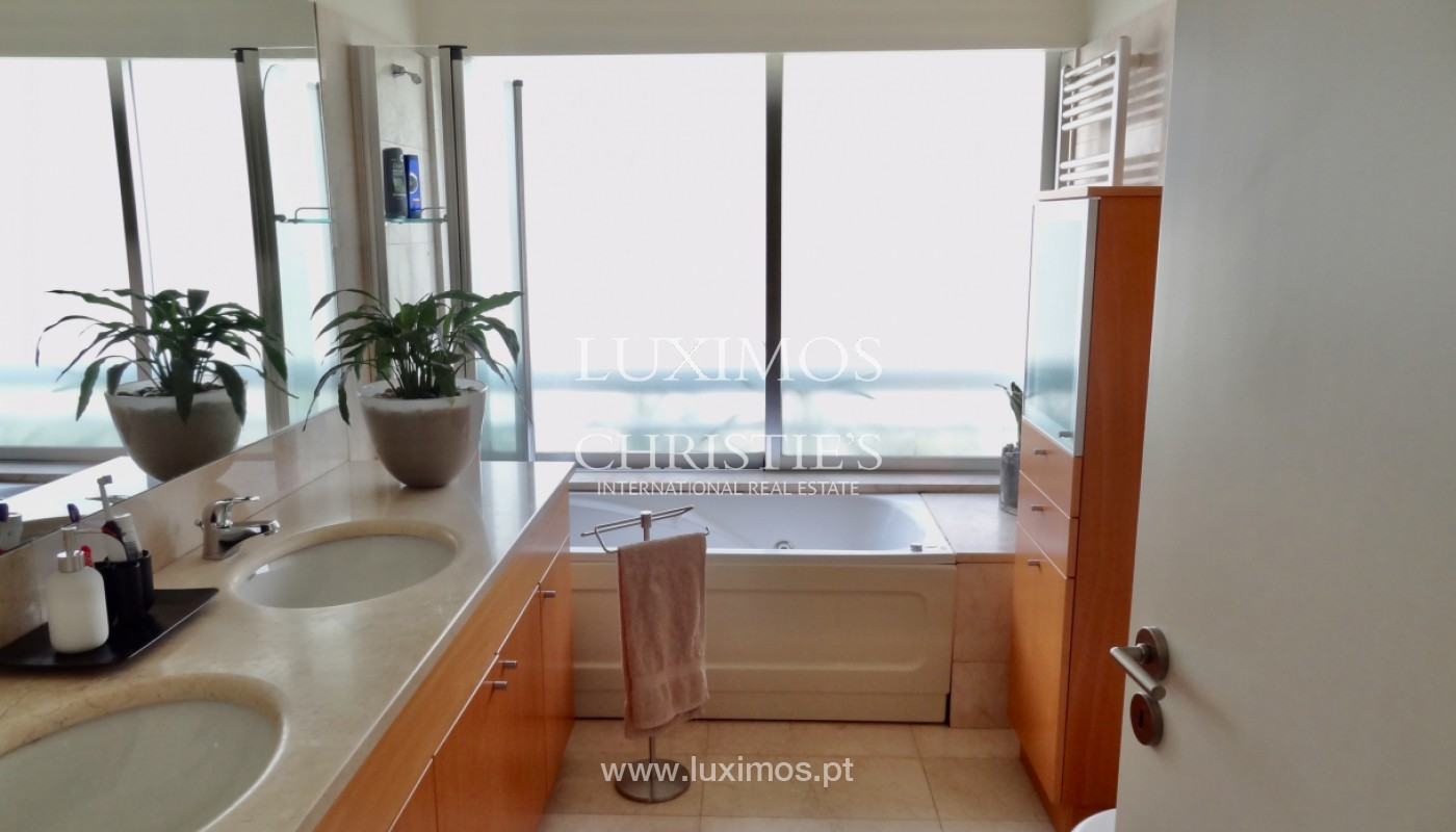 Apartment with balcony, for sale, in Maia, Porto, Portugal_173026