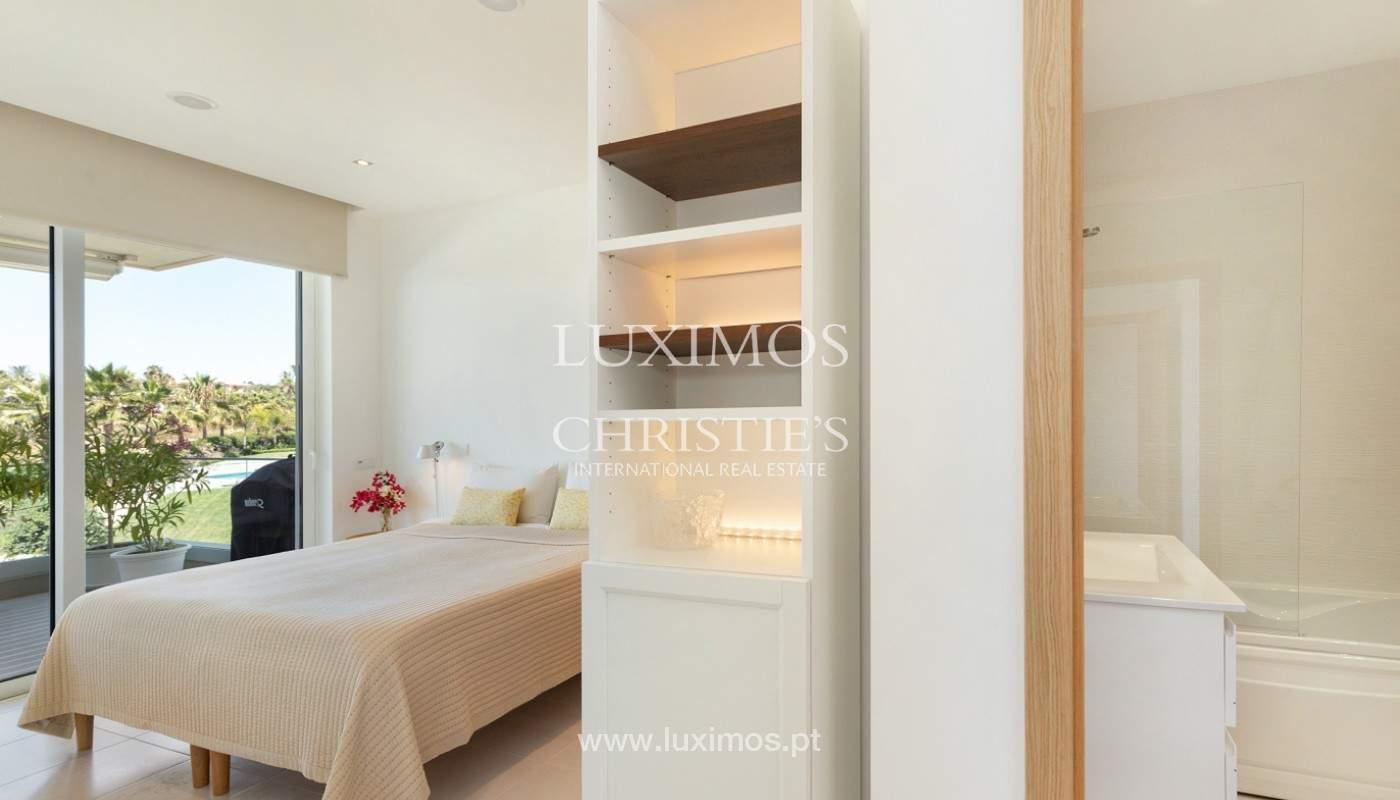 Apartamento con vistas al mar, Playa de Porto de Mos, Lagos, Algarve_173268