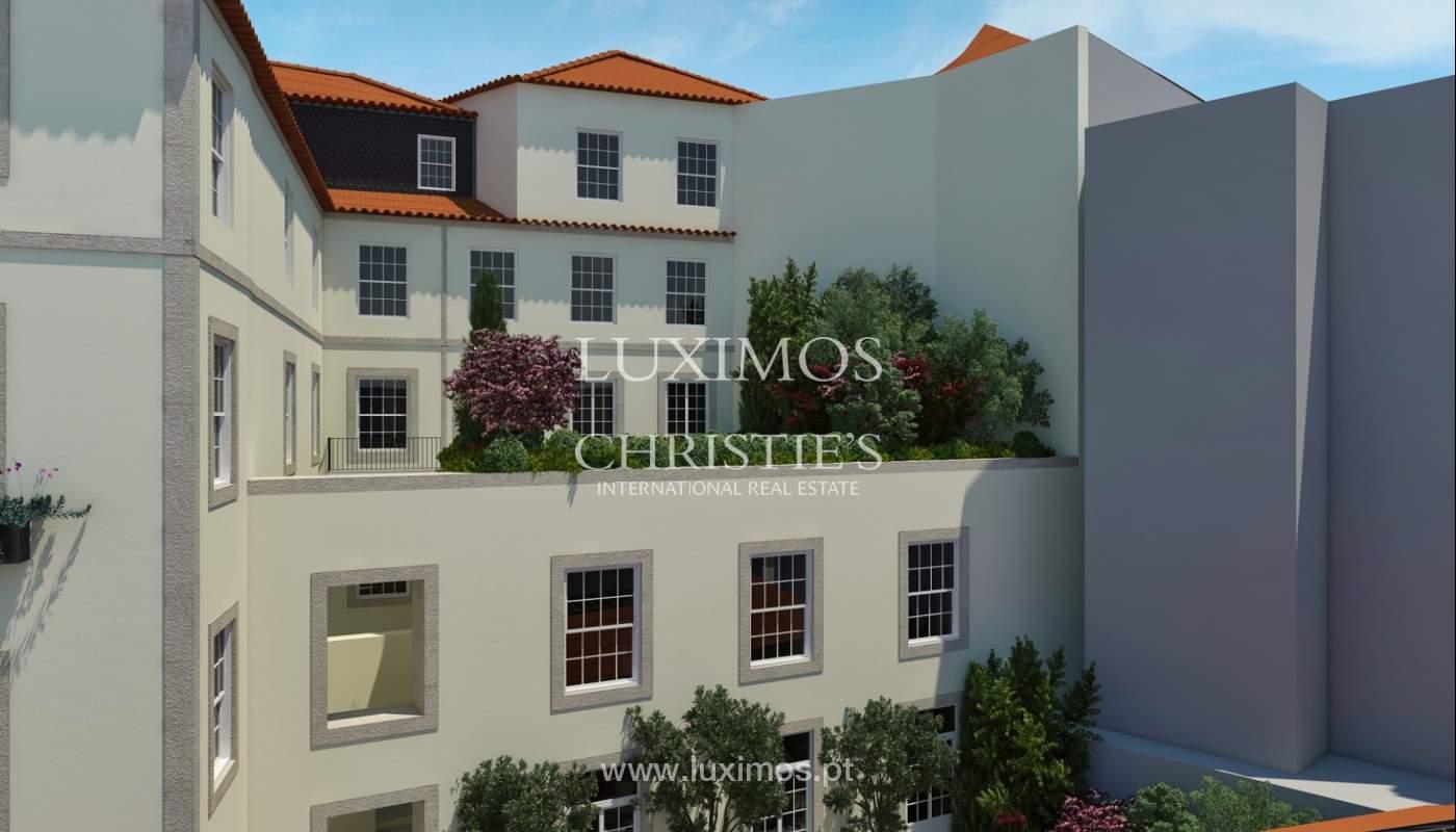 Venda de prédio para reconstruir, no Centro do Porto_173659