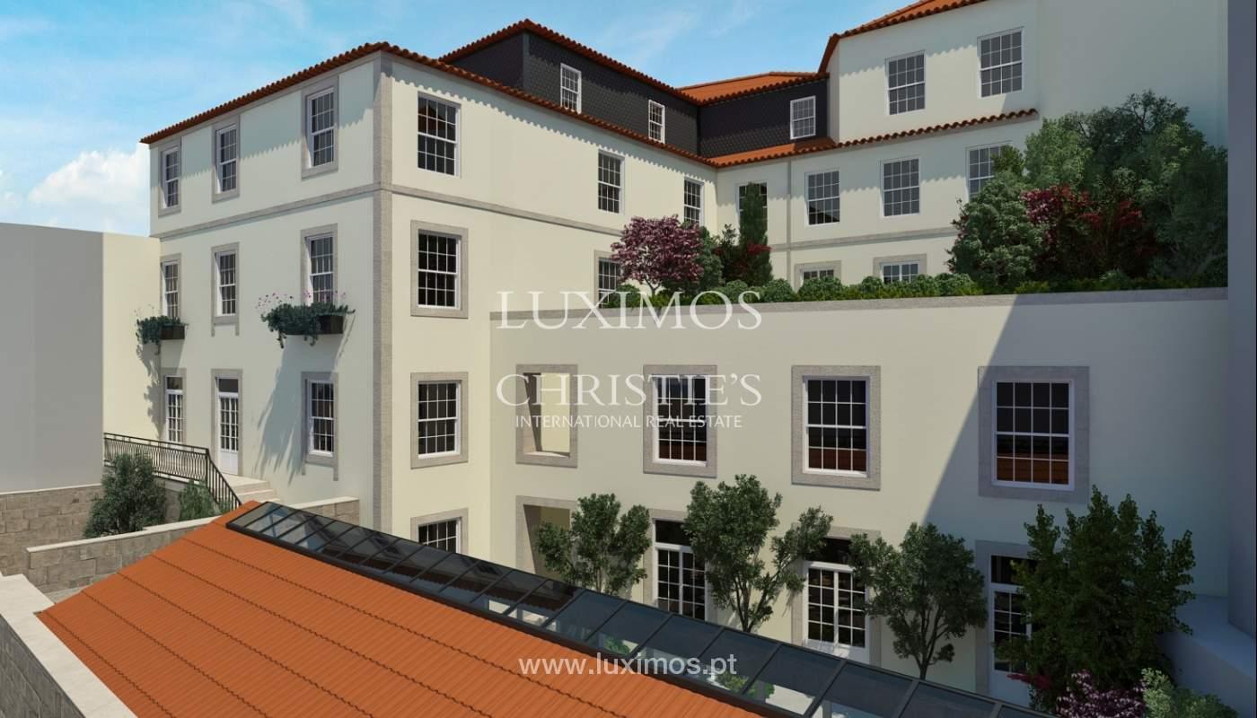 Venda de prédio para reconstruir, no Centro do Porto_173664