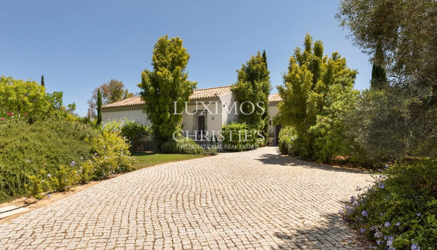 Landhaus mit Pool und Garten, Tavira, Algarve_173667