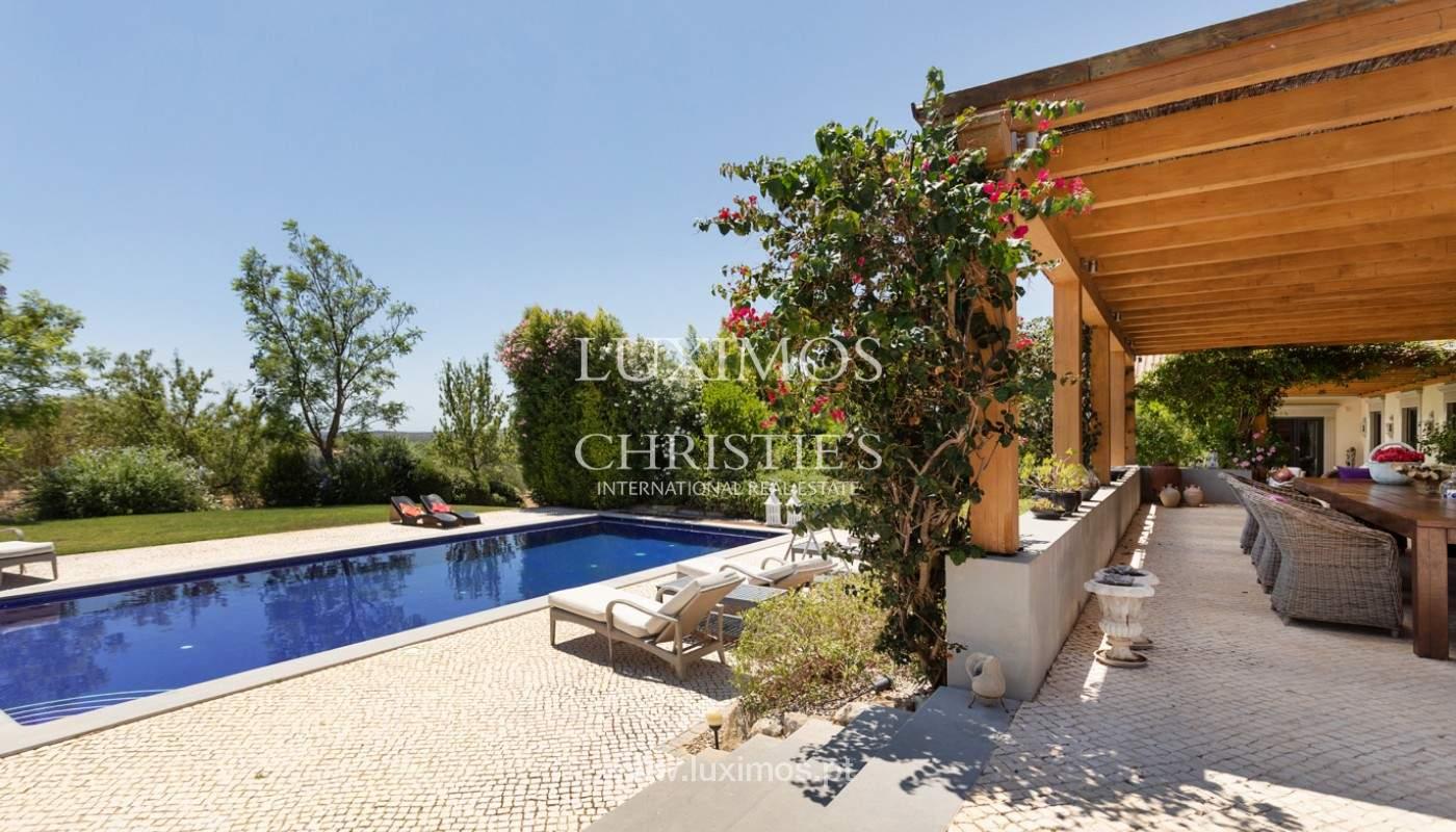 Landhaus mit Pool und Garten, Tavira, Algarve_173674