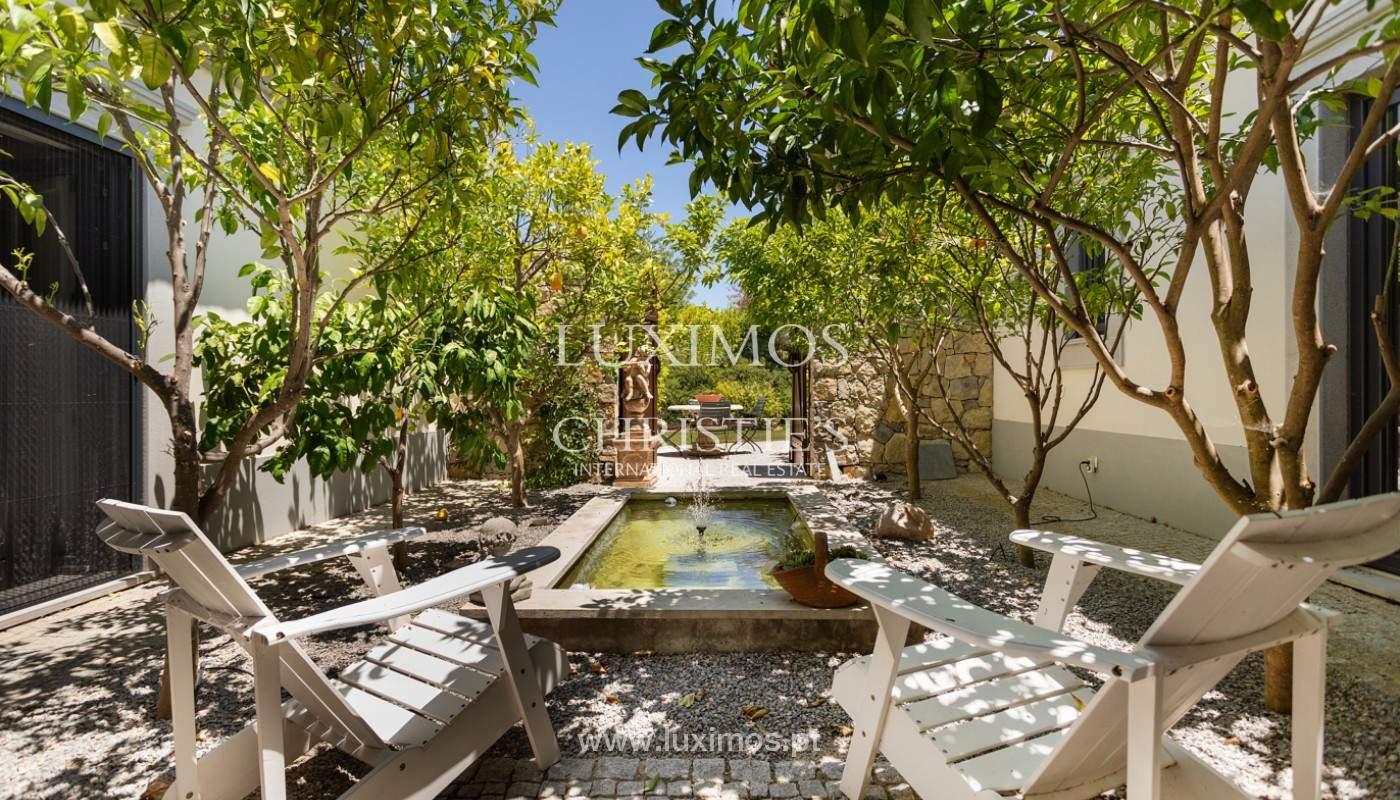 Landhaus mit Pool und Garten, Tavira, Algarve_173675