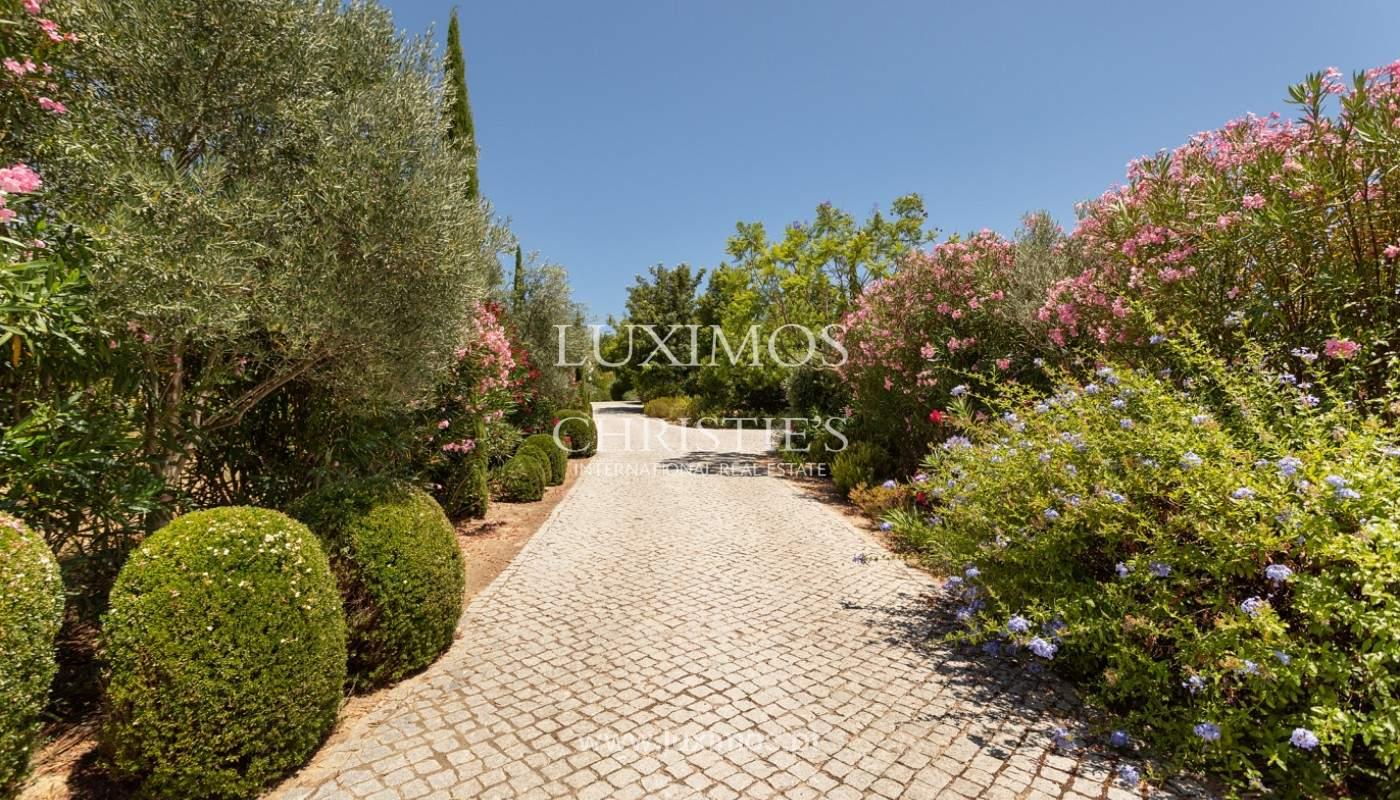 Landhaus mit Pool und Garten, Tavira, Algarve_173676