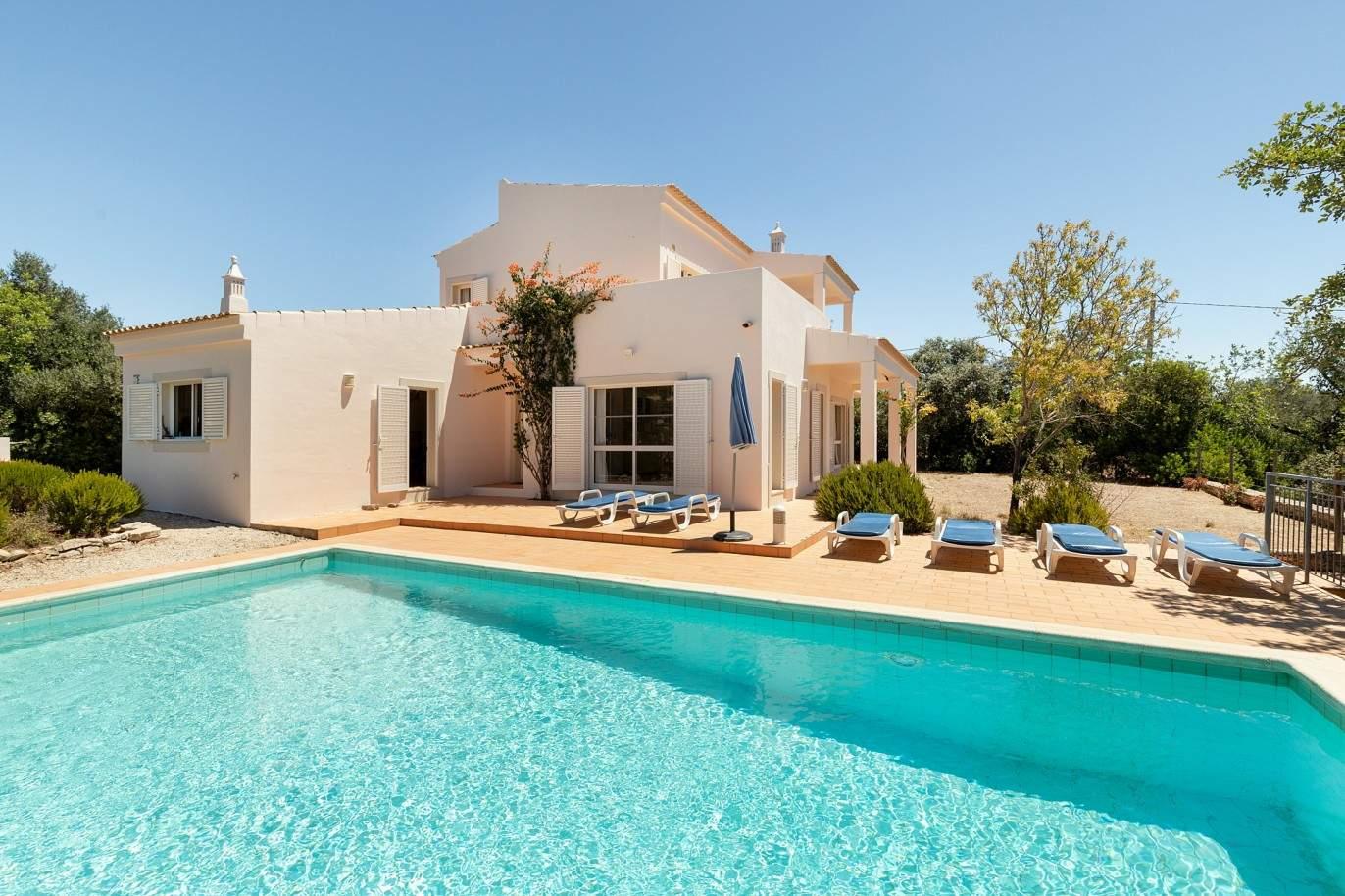 villa-de-4-chambres-avec-vue-sur-la-mer-santa-barbara-de-nexe-algarve
