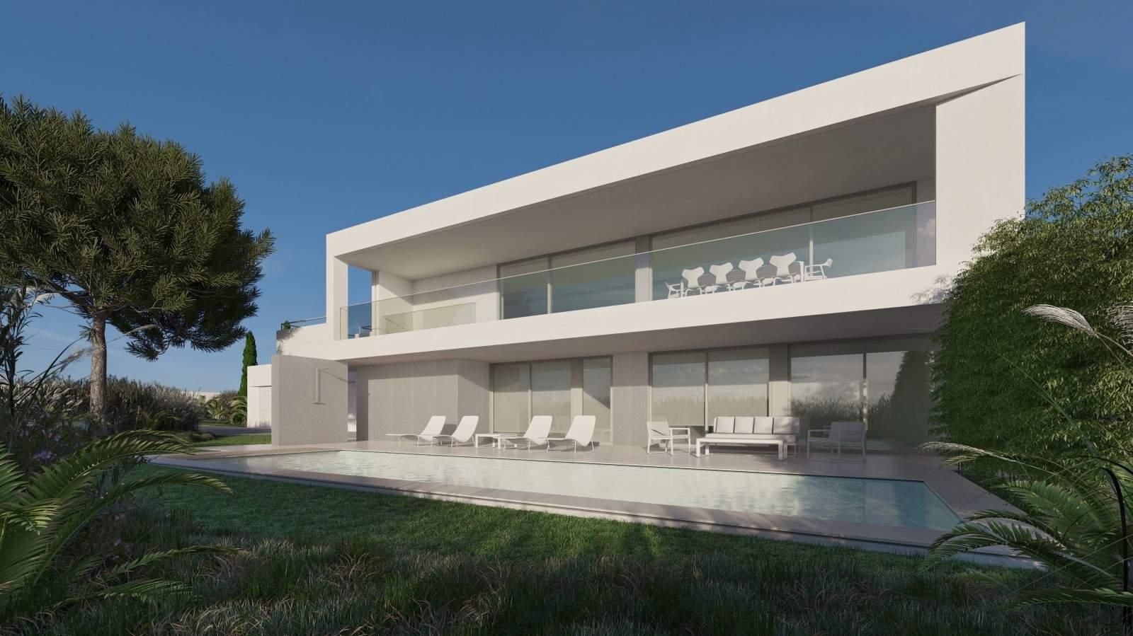 contemporary-villa-with-sea-view-porto-de-mos-beach-lagos-algarve