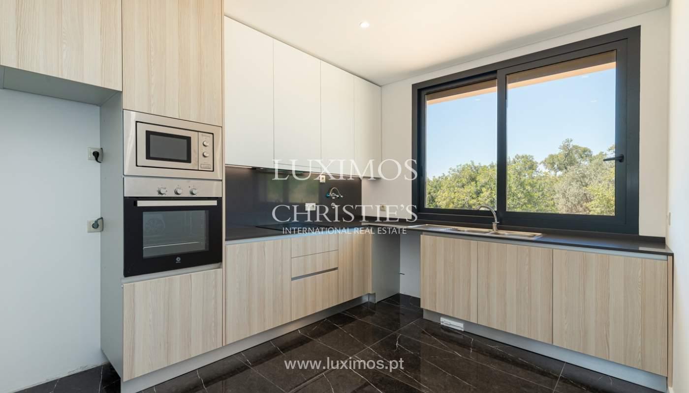Nueva villa en venta con piscina en Albufeira, Algarve, Portugal_173923