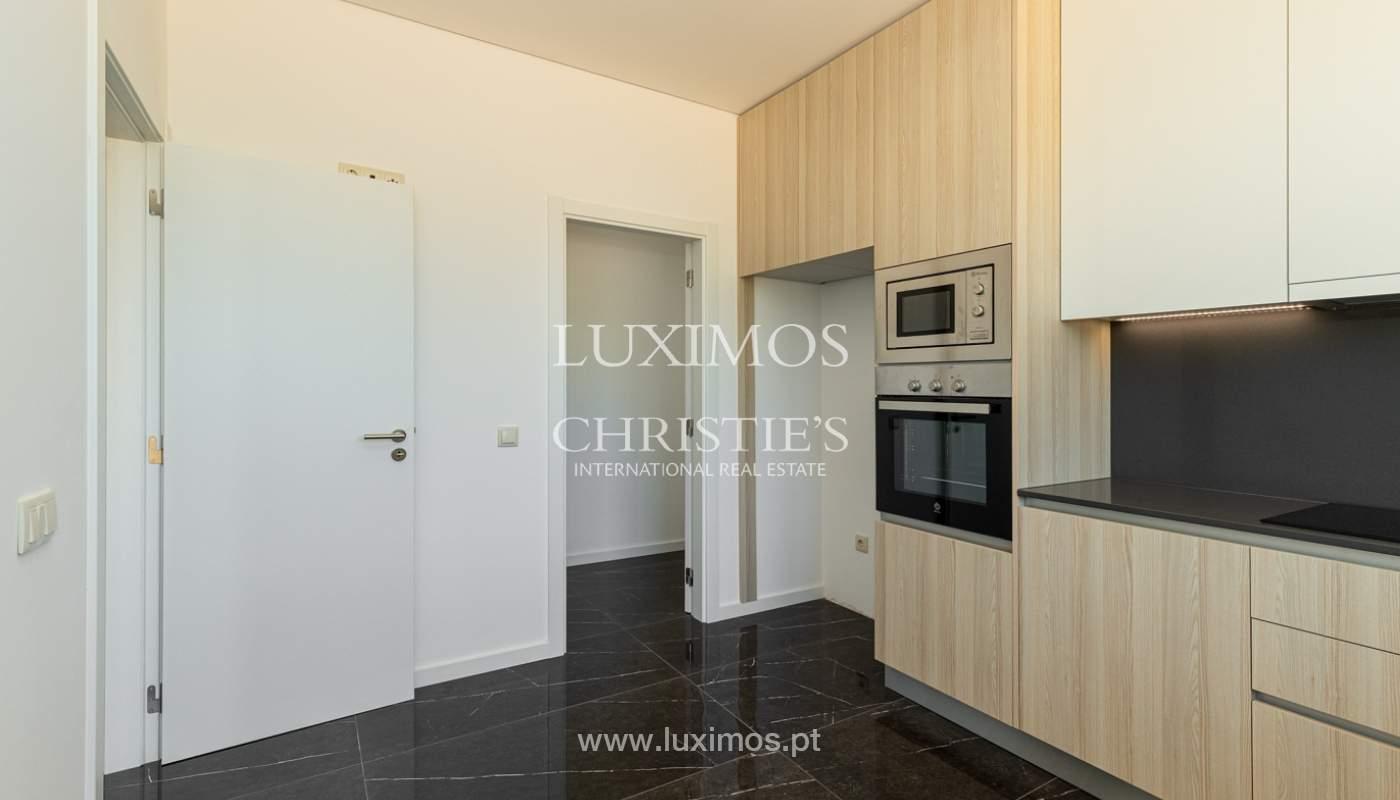 Nueva villa en venta con piscina en Albufeira, Algarve, Portugal_173925