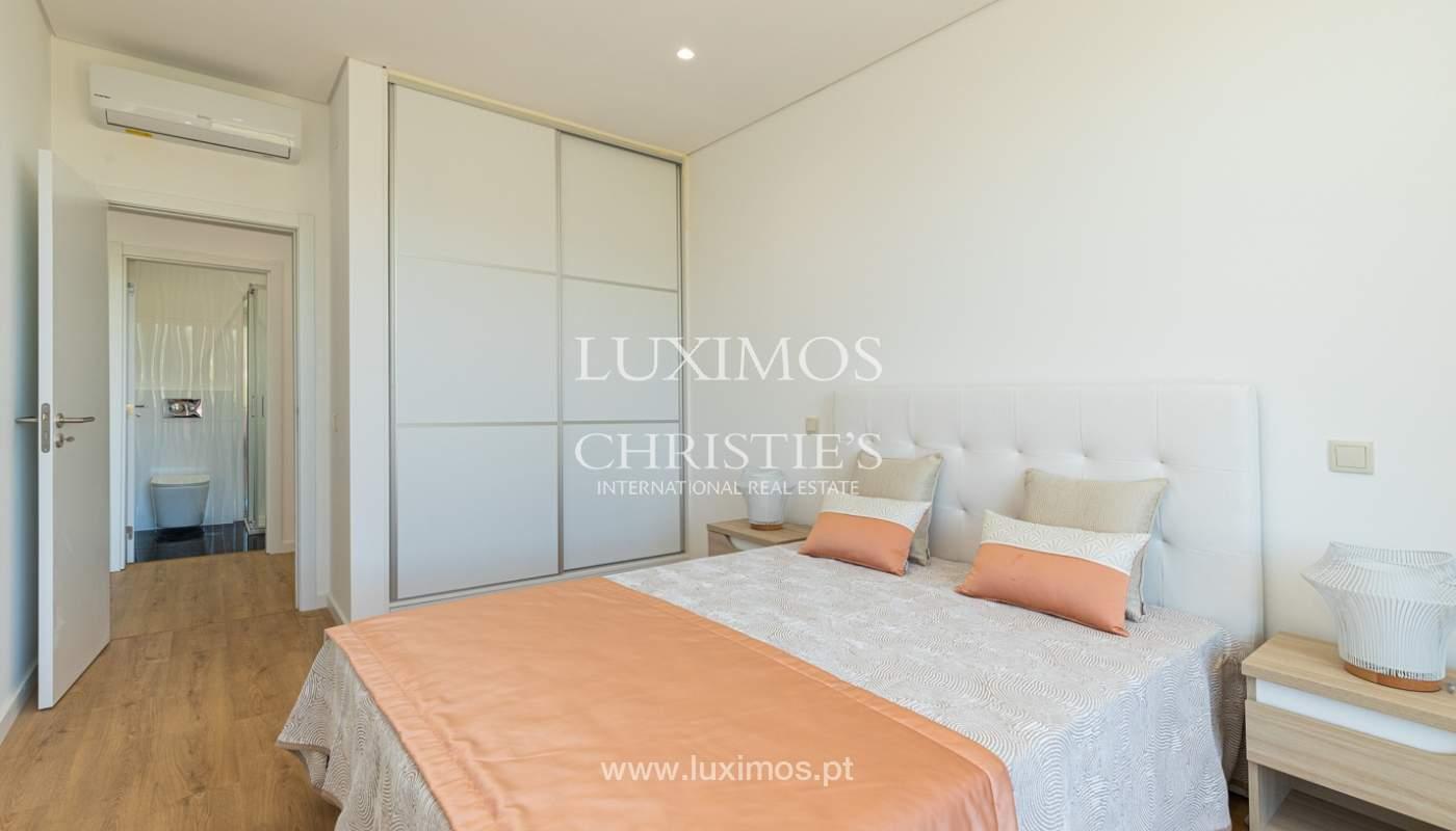 Nueva villa en venta con piscina en Albufeira, Algarve, Portugal_173927