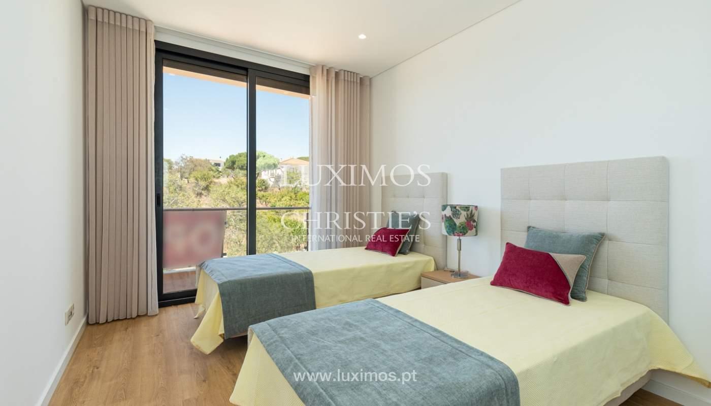 Nueva villa en venta con piscina en Albufeira, Algarve, Portugal_173933