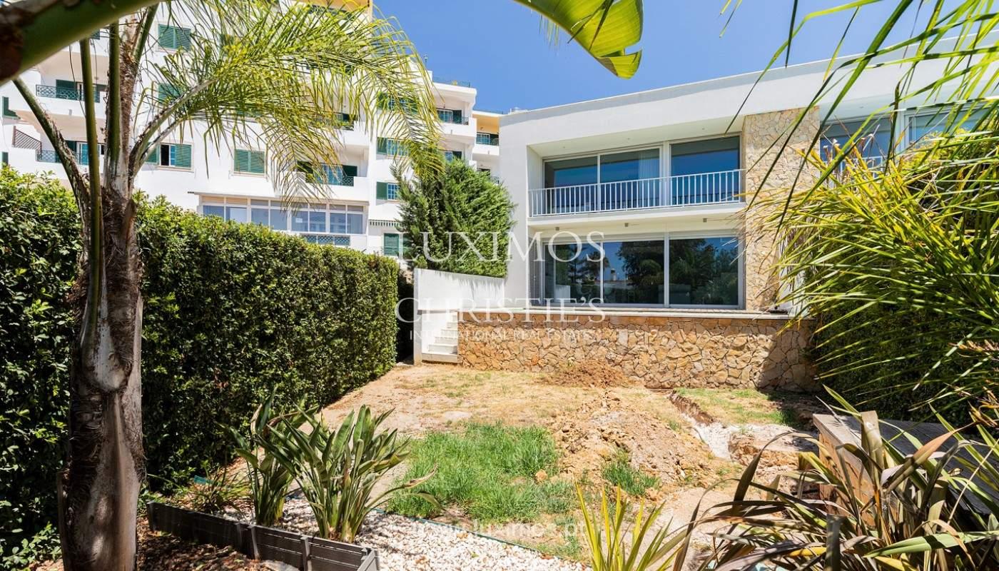 Villa moderna con piscina y jardín, Albufeira, Algarve_173974