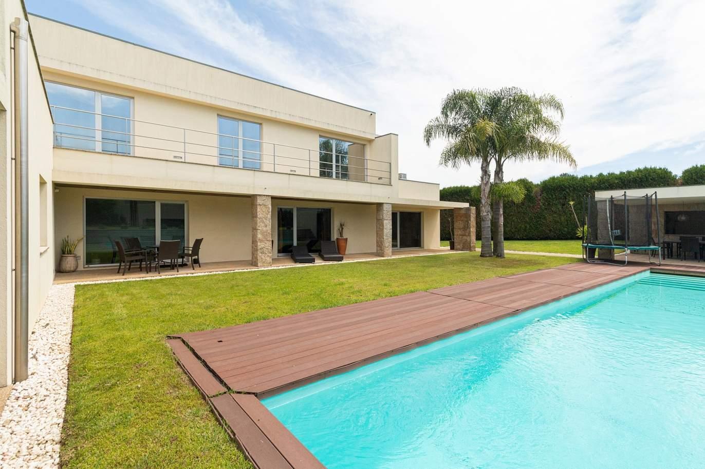 villa-avec-piscine-et-jardin-a-vendre-a-avintes-v-n-gaia-portugal