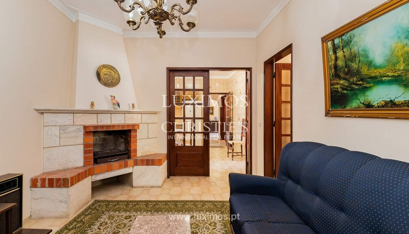 4+1-Schlafzimmer-Villa, nahe dem Zentrum von Loulé, Algarve_174591