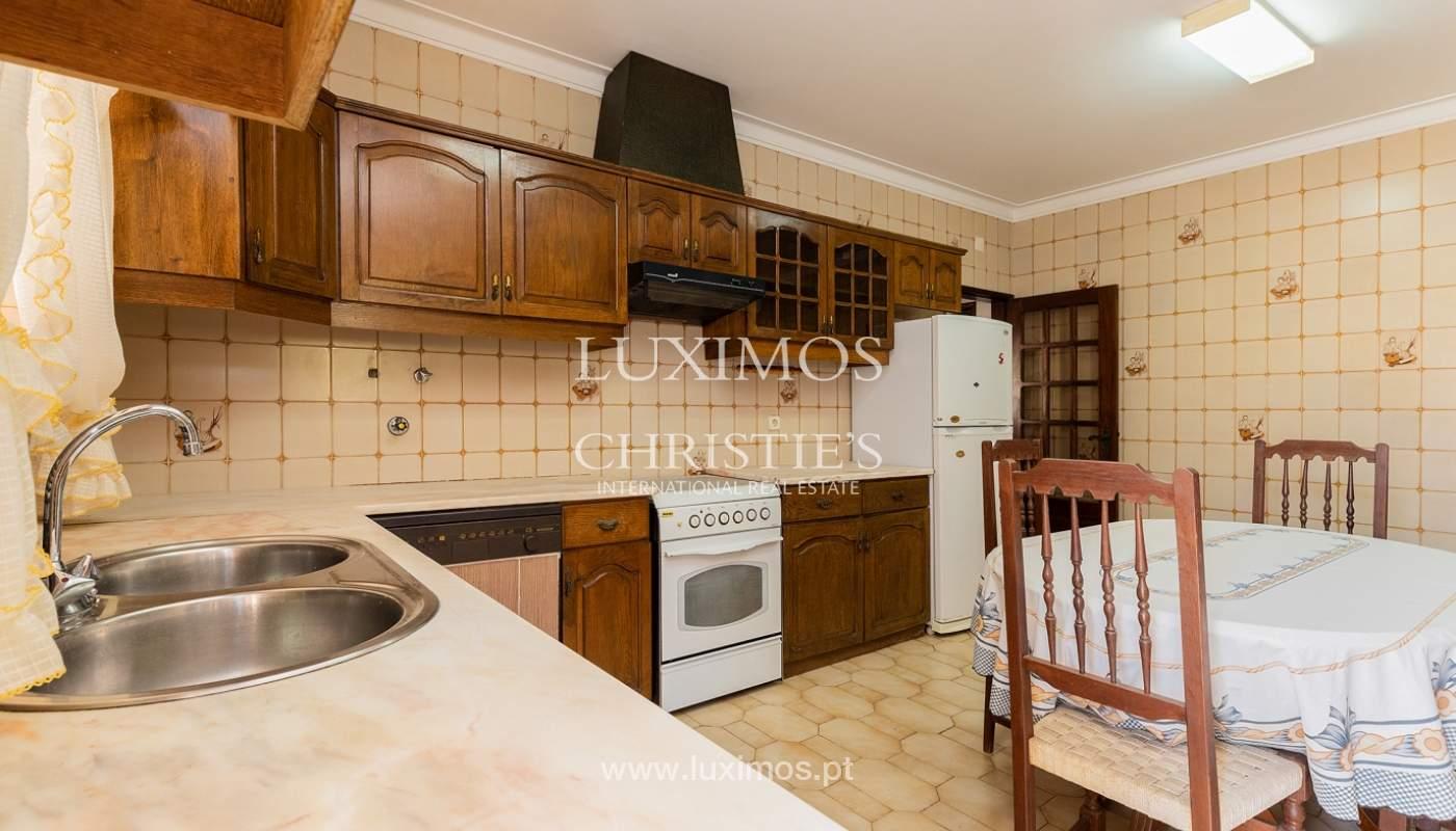 4+1-Schlafzimmer-Villa, nahe dem Zentrum von Loulé, Algarve_174593