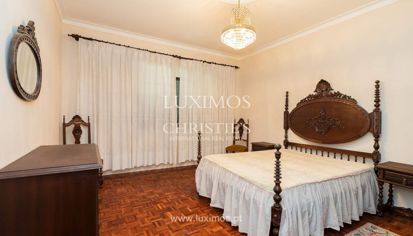 4+1-Schlafzimmer-Villa, nahe dem Zentrum von Loulé, Algarve_174599