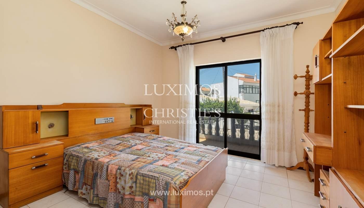4+1-Schlafzimmer-Villa, nahe dem Zentrum von Loulé, Algarve_174600