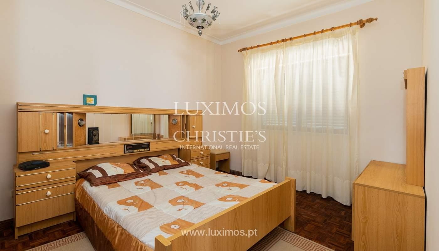 4+1-Schlafzimmer-Villa, nahe dem Zentrum von Loulé, Algarve_174603