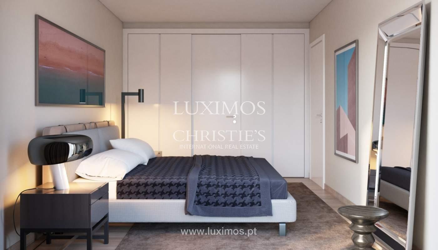 Stadthaus im Bau, Santa Luzia, Tavira, Algarve_174719
