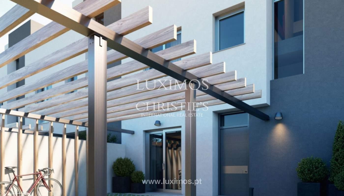 Stadthaus im Bau, Santa Luzia, Tavira, Algarve_174729