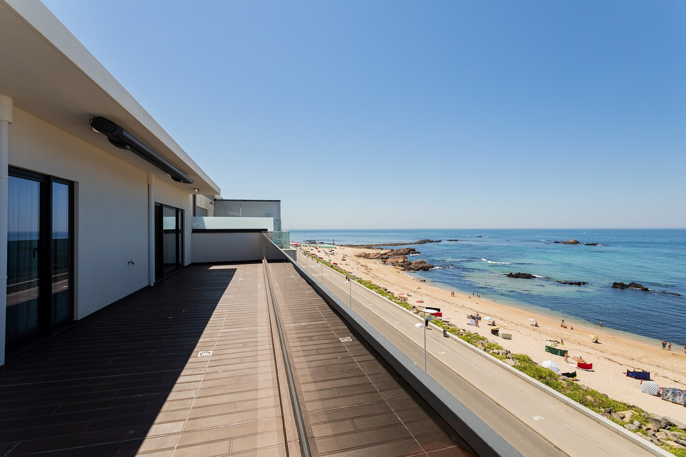 penthouse-with-sea-view-for-sale-in-vila-do-conde-portugal