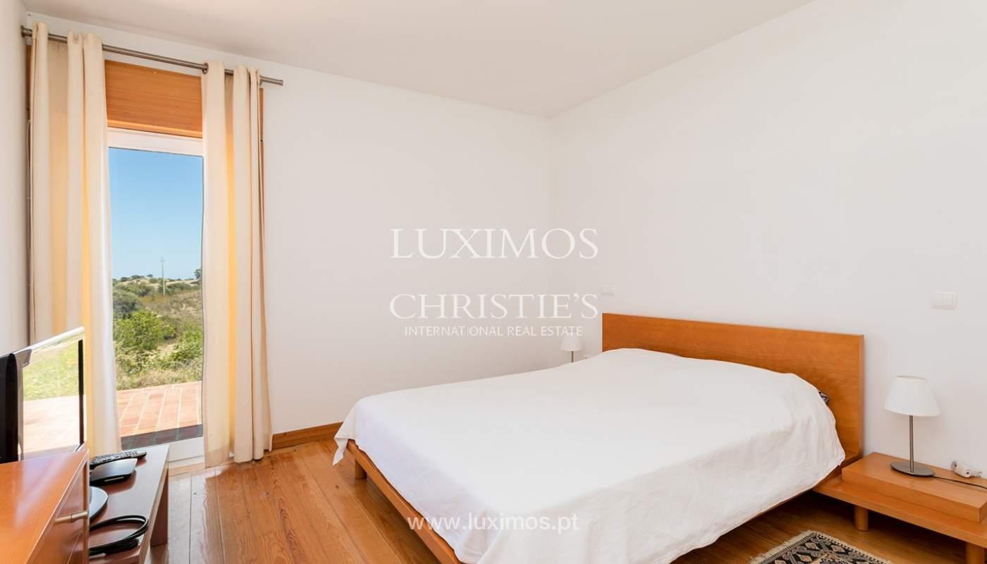 4-Schlafzimmer-Villa, mit Schwimmbad und großem Grundstück, Castro Marim, Algarve_174836