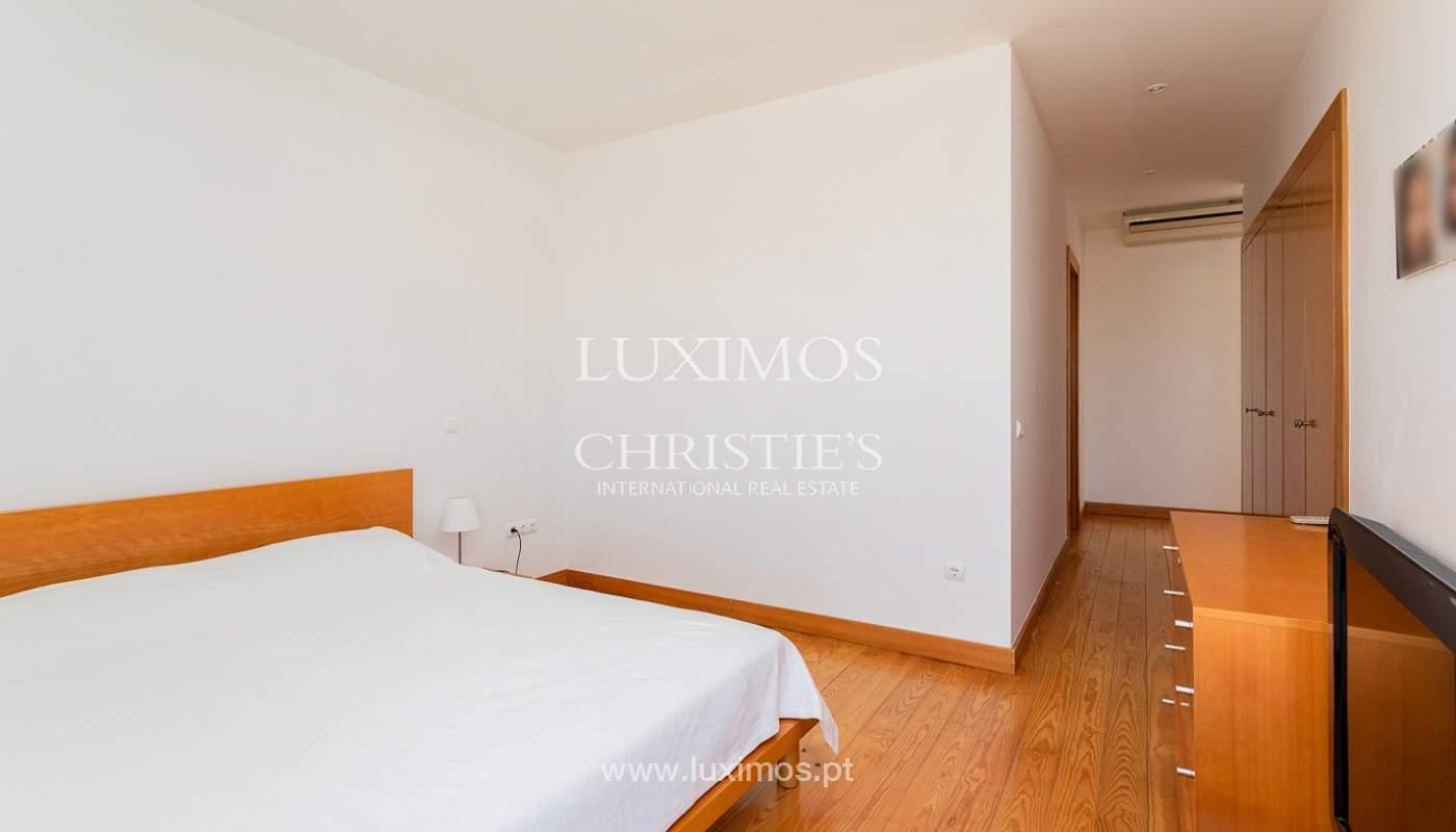 4-Schlafzimmer-Villa, mit Schwimmbad und großem Grundstück, Castro Marim, Algarve_174837