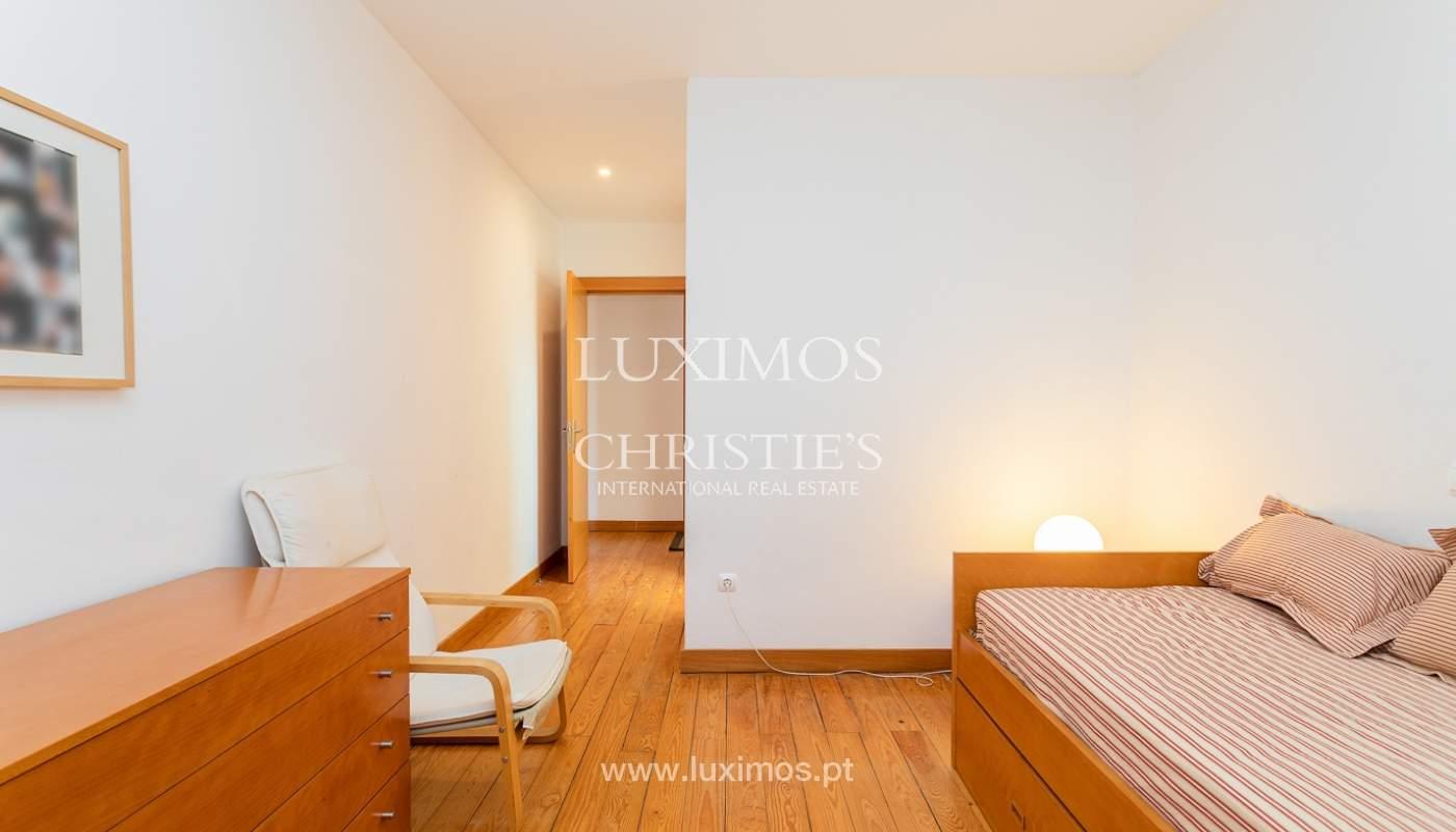 4-Schlafzimmer-Villa, mit Schwimmbad und großem Grundstück, Castro Marim, Algarve_174838