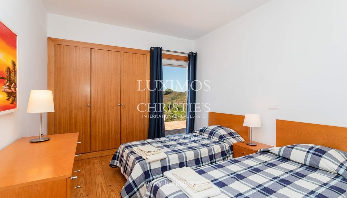 4-Schlafzimmer-Villa, mit Schwimmbad und großem Grundstück, Castro Marim, Algarve_174839