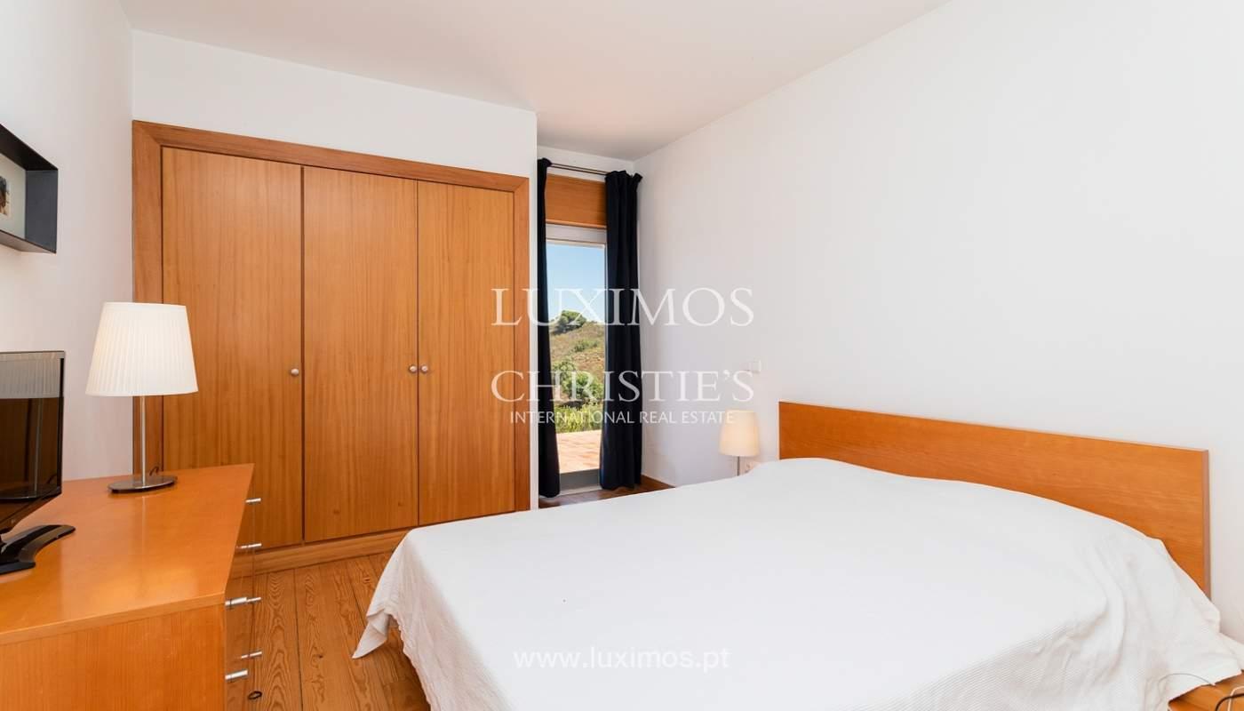 4-Schlafzimmer-Villa, mit Schwimmbad und großem Grundstück, Castro Marim, Algarve_174840