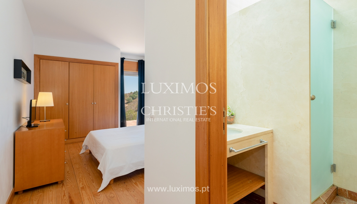 4-Schlafzimmer-Villa, mit Schwimmbad und großem Grundstück, Castro Marim, Algarve_174842