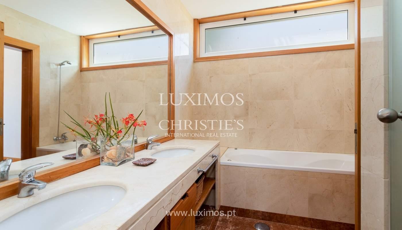 4-Schlafzimmer-Villa, mit Schwimmbad und großem Grundstück, Castro Marim, Algarve_174843