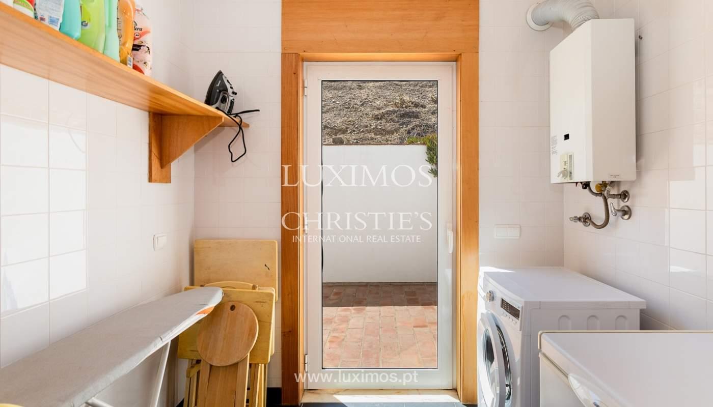 4-Schlafzimmer-Villa, mit Schwimmbad und großem Grundstück, Castro Marim, Algarve_174845