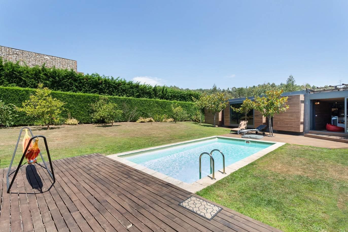 moradia-de-luxo-com-piscina-vale-pisao-golf-resort-s-tirso-porto