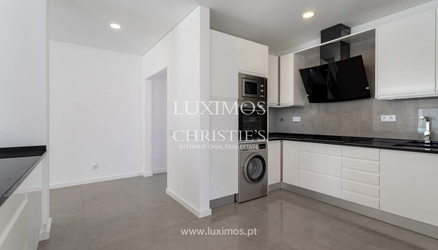Se vende villa de 4 habitaciones con vista al mar, S. Bartolomeu, Castro Marim, Algarve_177201
