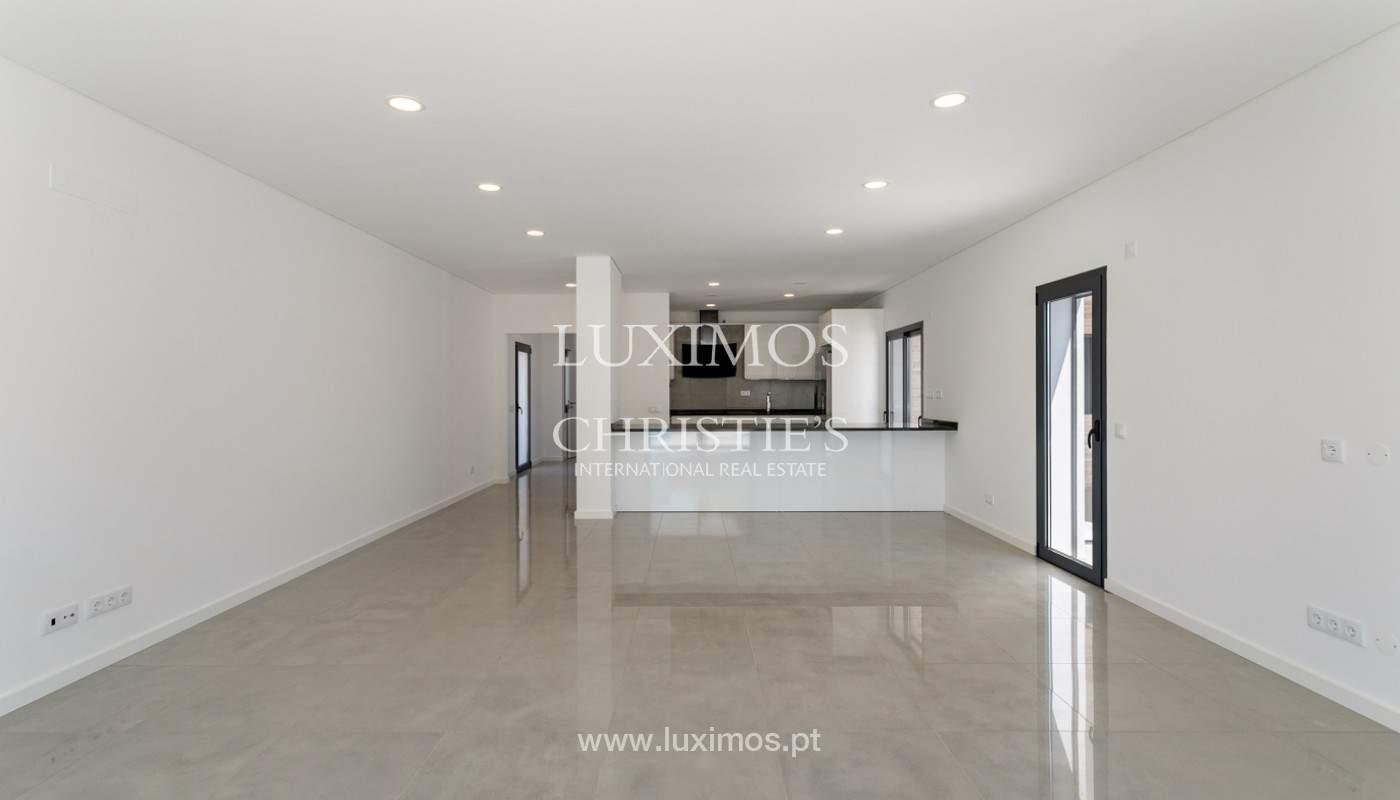 Se vende villa de 4 habitaciones con vista al mar, S. Bartolomeu, Castro Marim, Algarve_177204