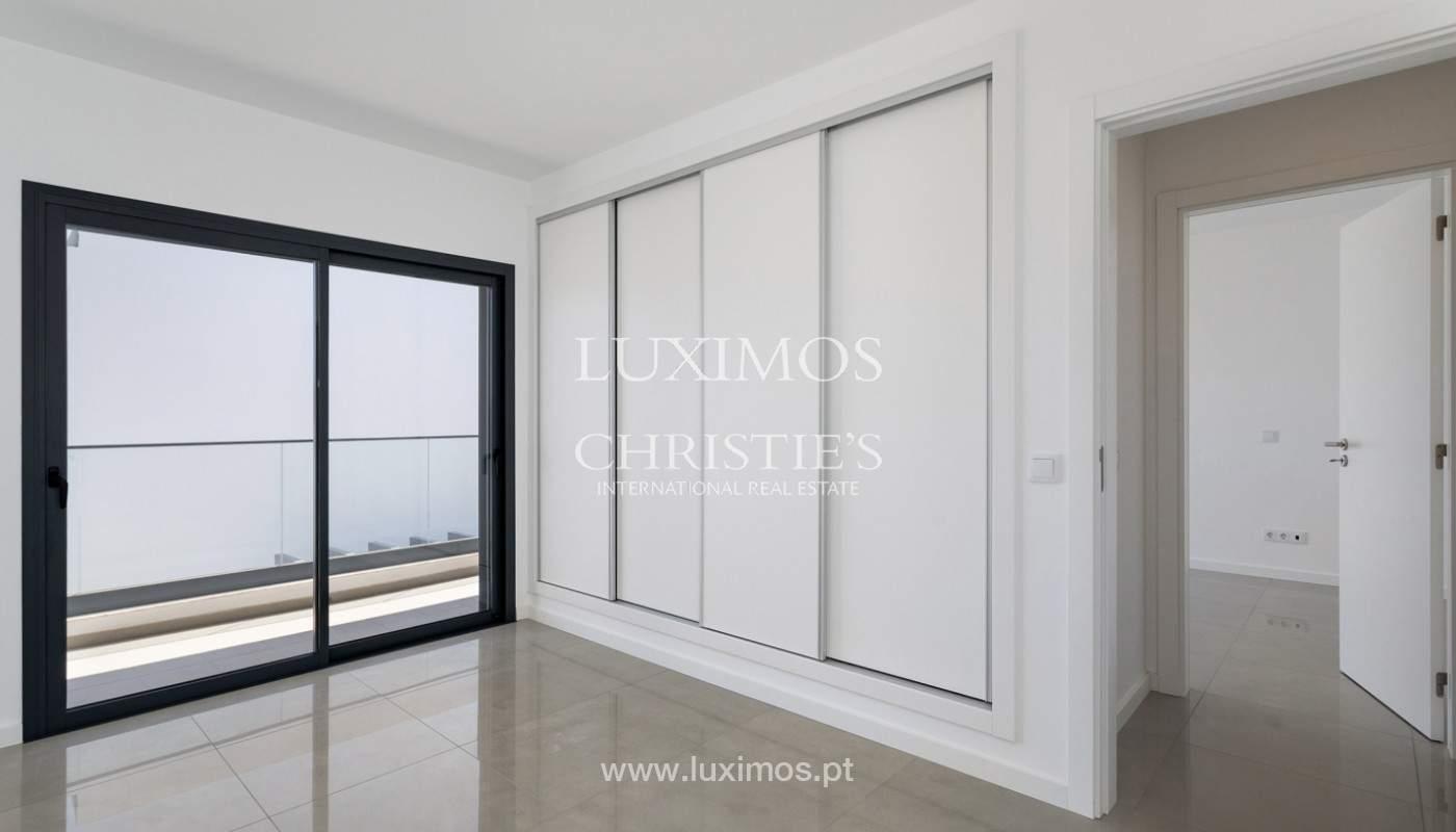 Se vende villa de 4 habitaciones con vista al mar, S. Bartolomeu, Castro Marim, Algarve_177205