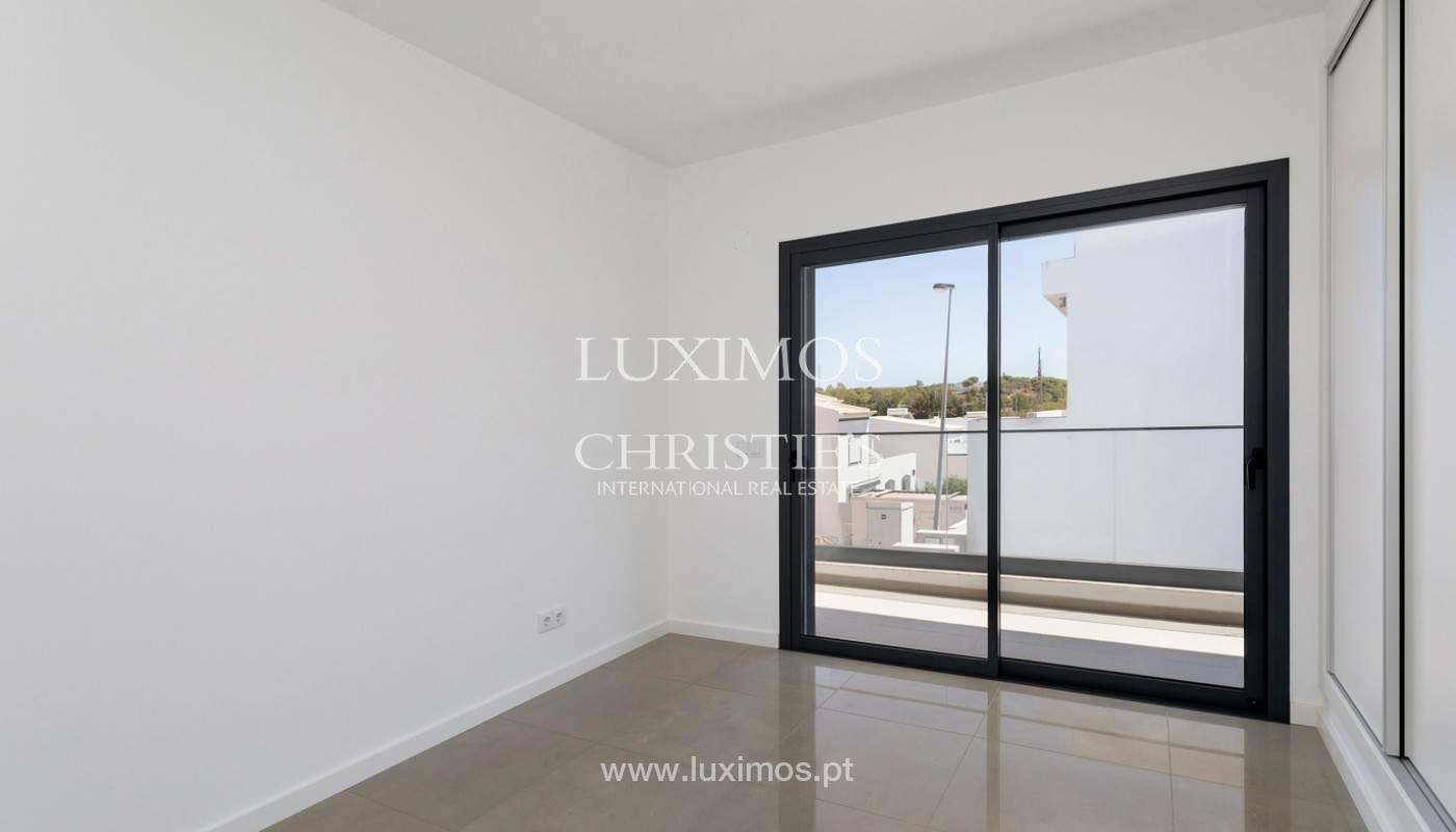 Se vende villa de 4 habitaciones con vista al mar, S. Bartolomeu, Castro Marim, Algarve_177207