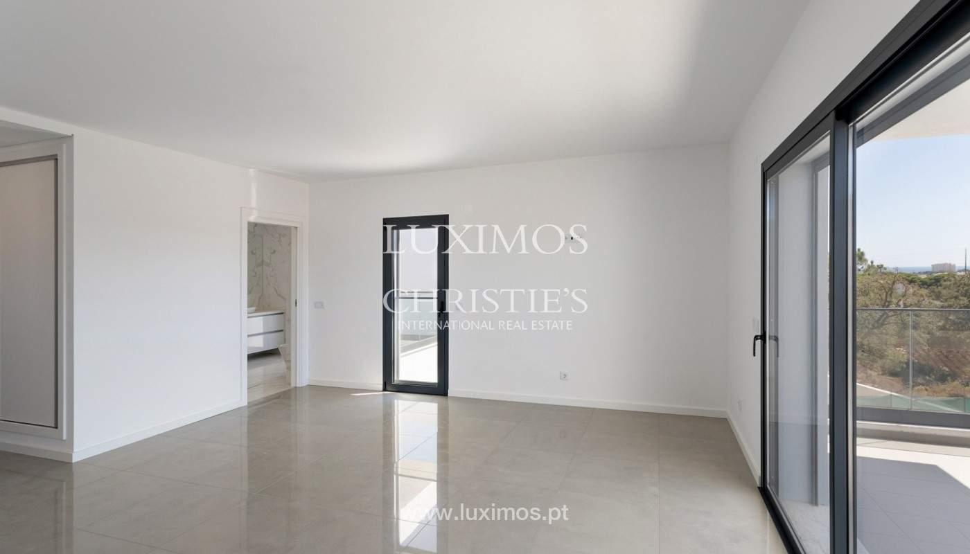 Se vende villa de 4 habitaciones con vista al mar, S. Bartolomeu, Castro Marim, Algarve_177209