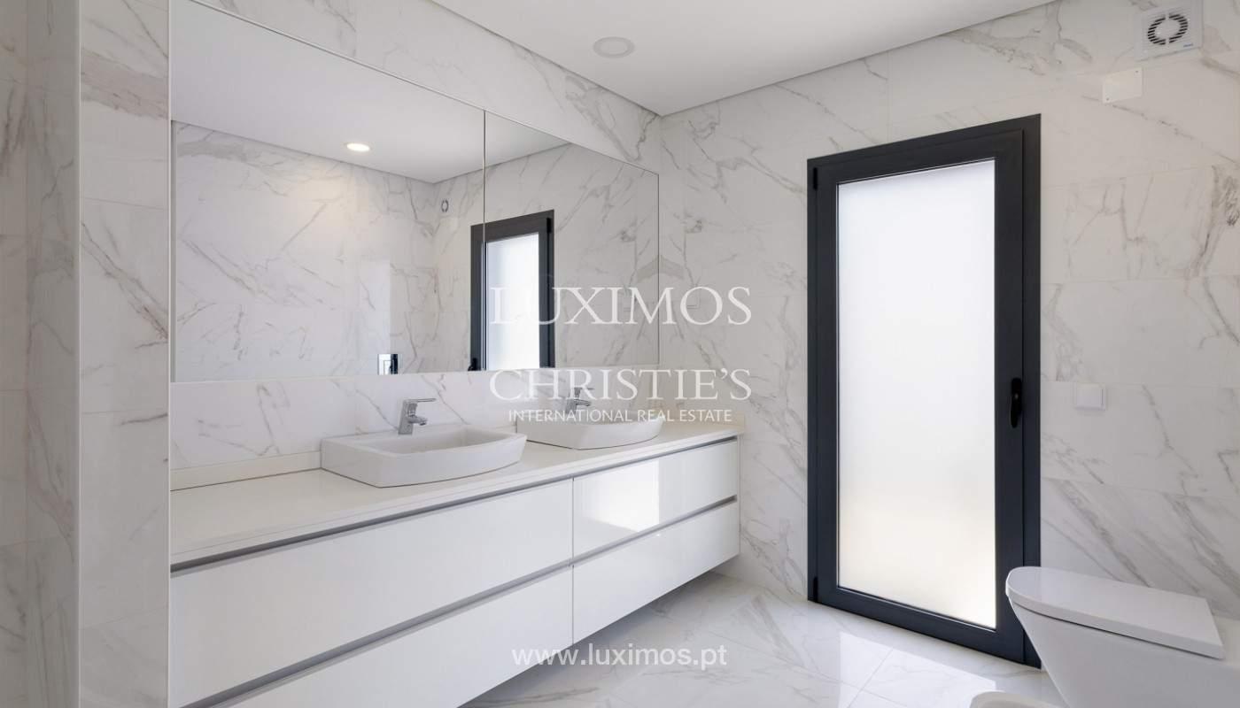 Se vende villa de 4 habitaciones con vista al mar, S. Bartolomeu, Castro Marim, Algarve_177210