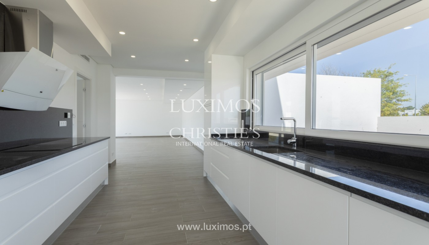 Nueva villa con vistas a la Ría Formosa, Tavira, Algarve_177470