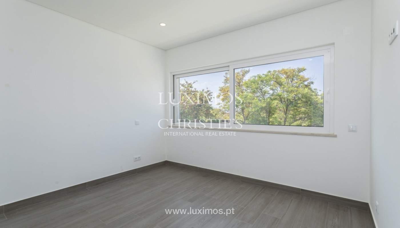 Nueva villa con vistas a la Ría Formosa, Tavira, Algarve_177477